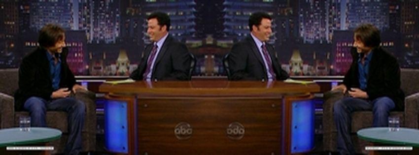 2008 David Letterman  MlqfvVQm