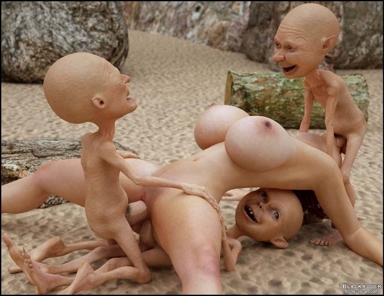 Breast eaten 3d porn pics fucking gallery