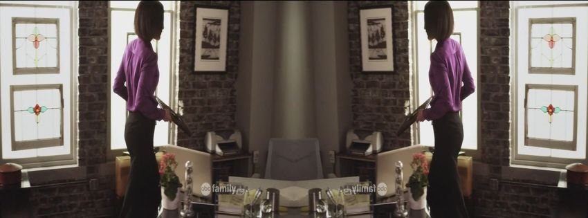 2011 Against the Wall (TV Series) S6gO3NE2