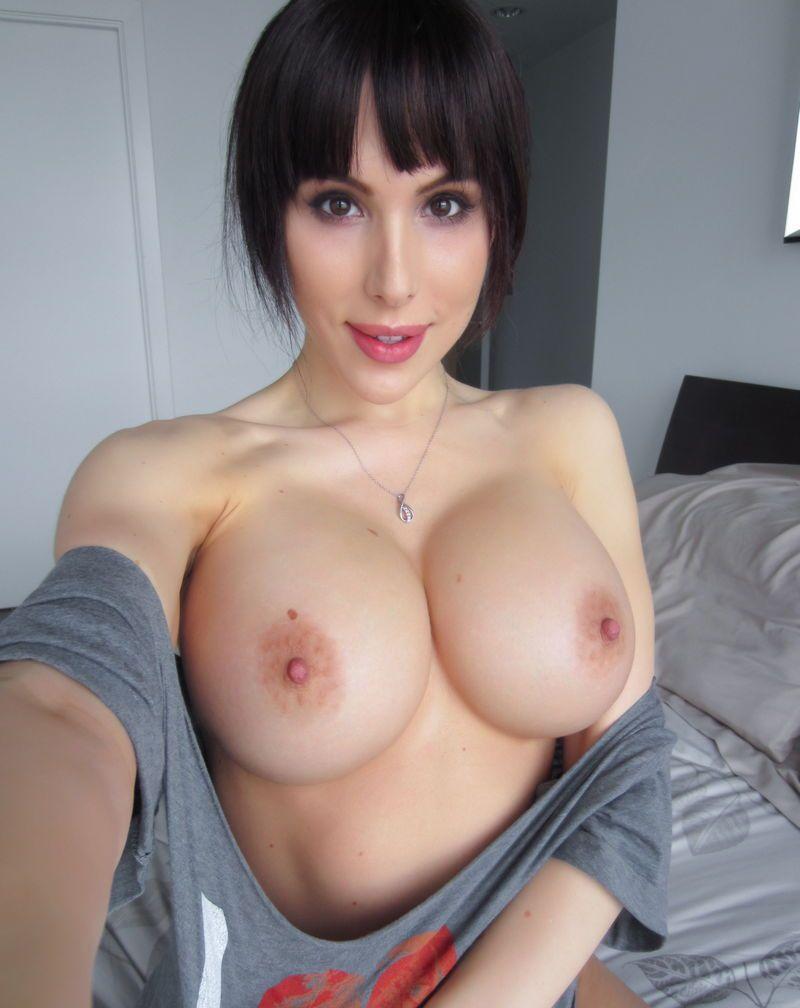 videos porno de colegialas actricesporno