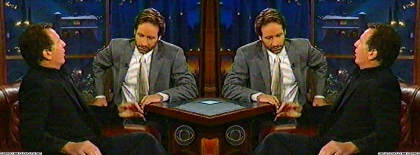 2004 David Letterman  OBmI4Vtq