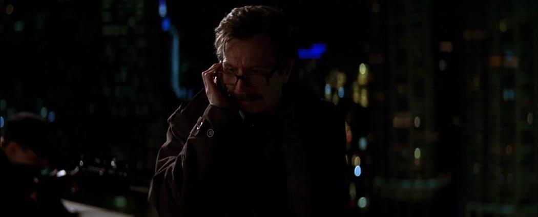 MOVIE︻STREAM The Dark Knight Rises 2012 kickass 1080p ...