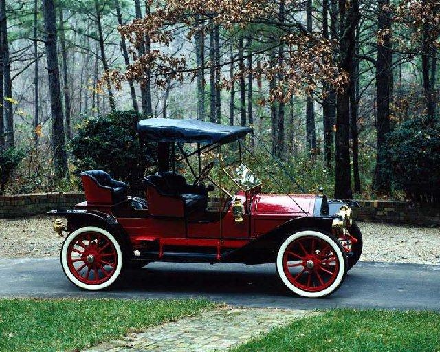 classic car vin checker