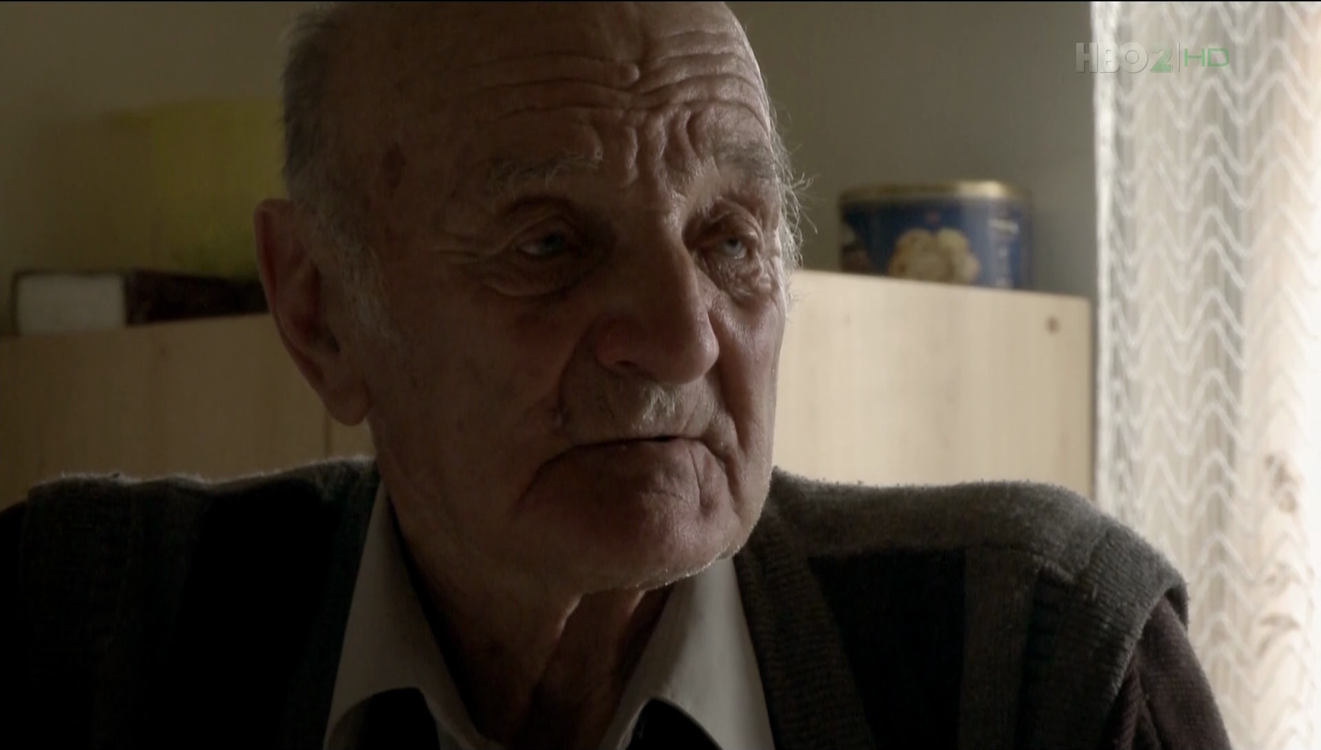 Strumień miłości / Szerelempatak (2013) PL.1080i.HDTV.H264-R2D2 / Lektor PL - film dokumentalny
