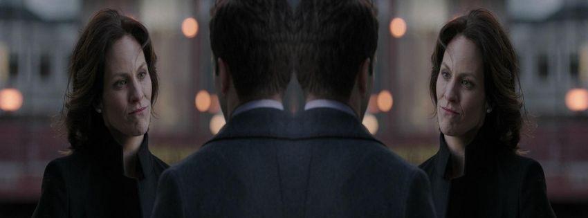 2014 Betrayal (TV Series) XOdhebQI
