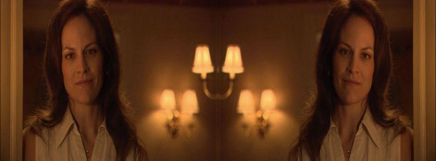 2006 Brotherhood (TV Series) ArqvfGy9