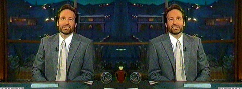 2004 David Letterman  JdwpAcov