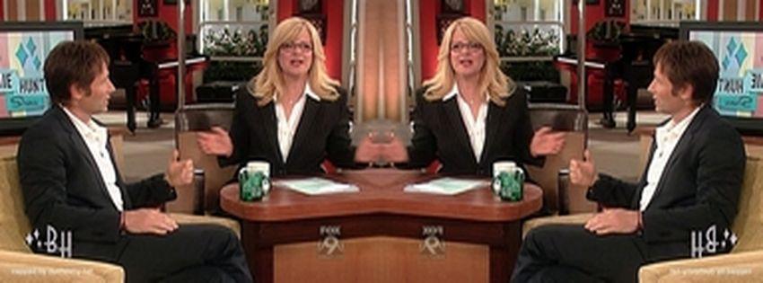 2009 Jimmy Kimmel Live  JBsdyGQ8