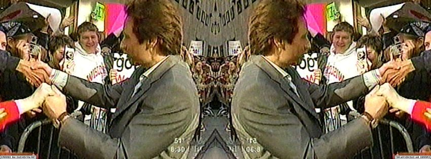 2004 David Letterman  SwT7Spp2