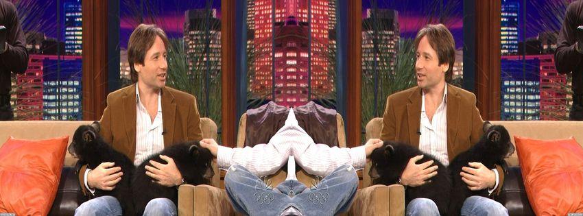 2004 David Letterman  KACxrHbp