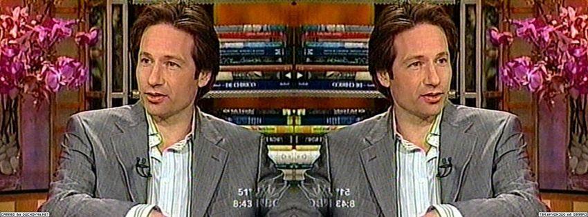 2004 David Letterman  BOtOlNaf