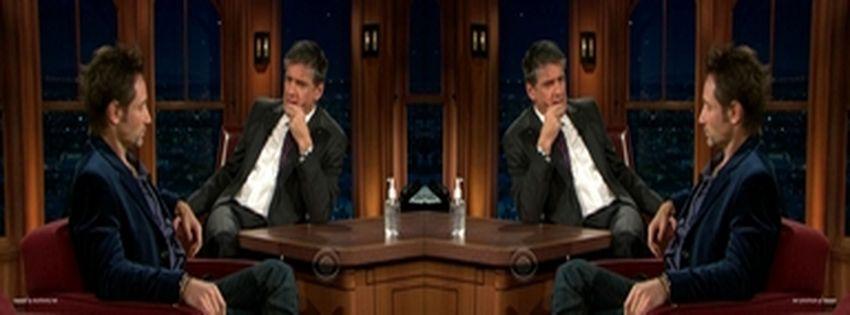 2009 Jimmy Kimmel Live  ZILhhDa2