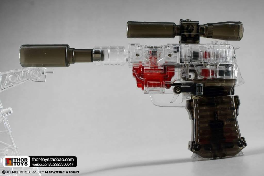 [Generation Toy] Produit Tiers - Jouet GT-01 Gravity Builder - aka Devastator/Dévastateur - Page 5 D0eZH1K1