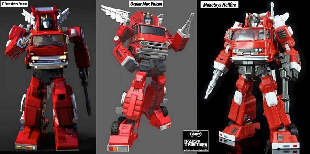 [X-Transbots] Produit Tiers - MX-V Dante (aka Inferno) + MX-VII Tirador & Ignis (aka Artfire & Nightstick) VCc7RI7x