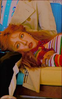 Kim Hyun Ah (4MINUTE) - Page 3 BpGrd5cz