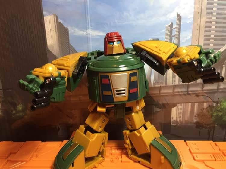 [Toyworld][Zeta Toys] Produit Tiers - Minibots MP - Gamme EX - Page 2 FVHRNZbM