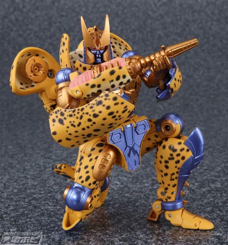 [Masterpiece] MP-34 Cheetor et MP-34S Shadow Panther (Beast Wars) - Page 2 GQY8FHgx