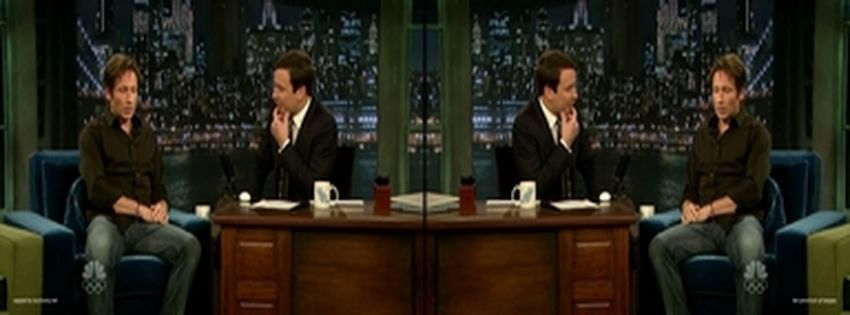 2009 Jimmy Kimmel Live  MEm4pOj2