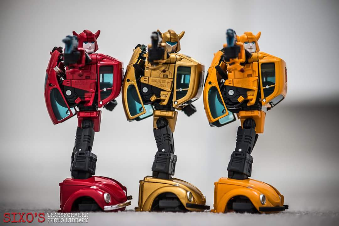 [Masterpiece] MP-21G Bumblebee/Bourdon G2 + MP-21R Bumblebee/Bourdon Rouge - Page 2 UkzcA7rO
