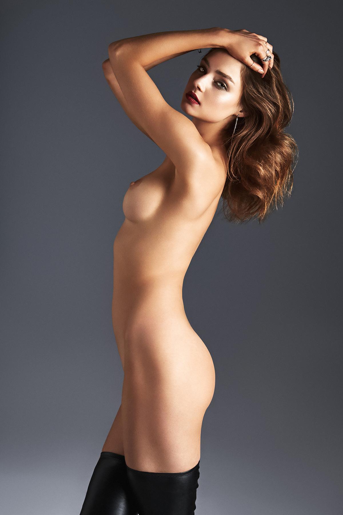 related items anvar norov photoshoot topless vika levina vika