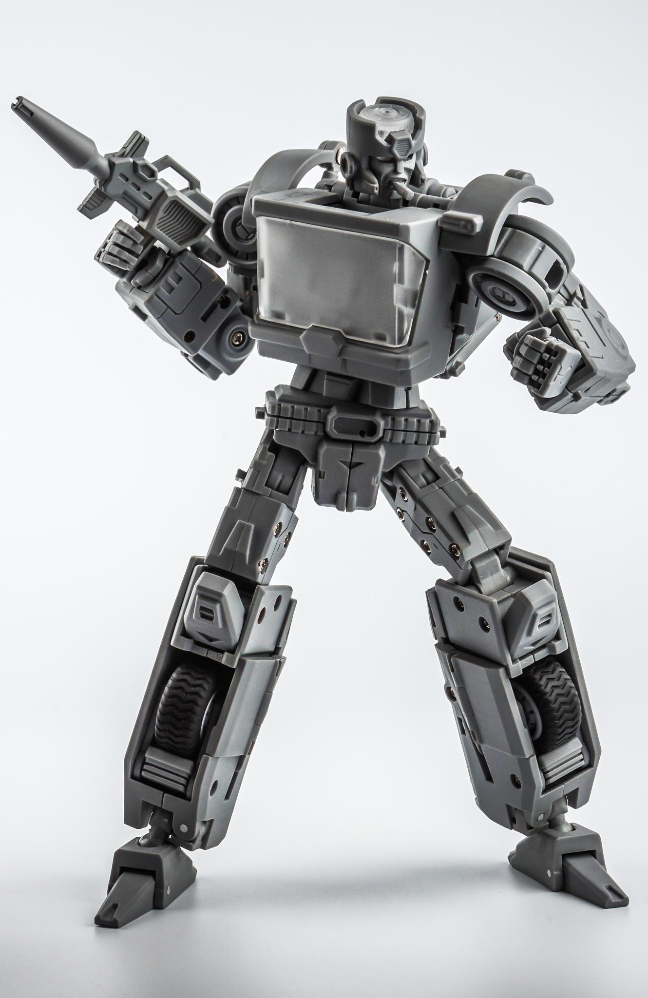 [Toyworld] Produit Tiers - Jouet TW-M03 Crank aka Kup/Kaisso Y7DxAMBC