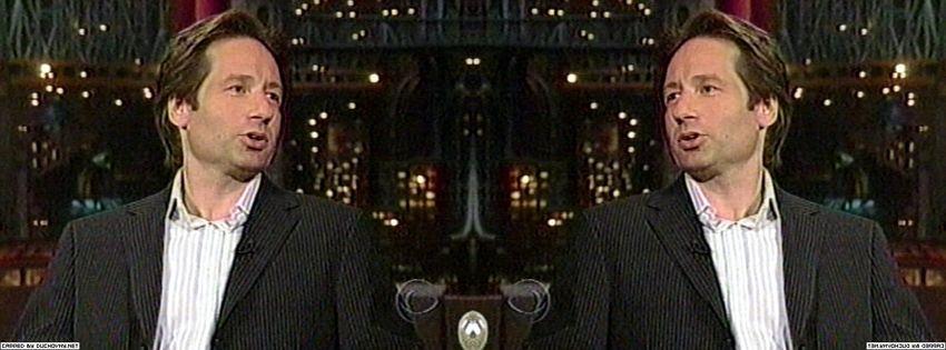 2004 David Letterman  AtuS35z2