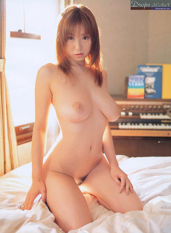 美人の裸が見たいpart10