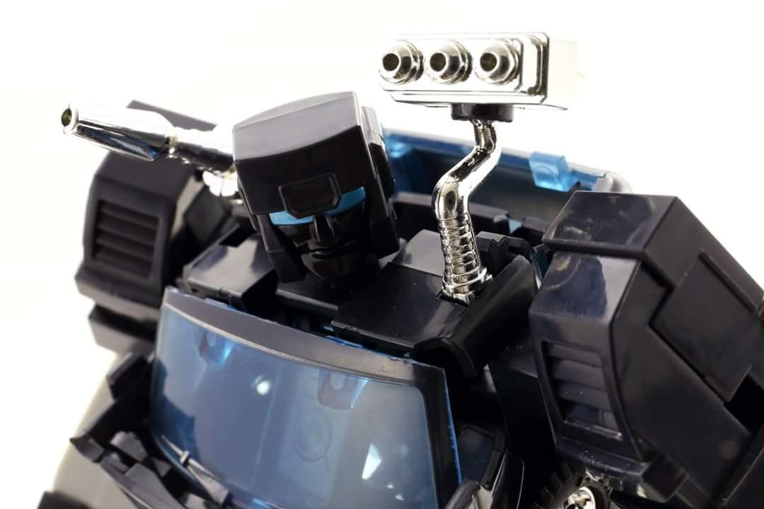 [Ocular Max] Produit Tiers - Jouet PS-06 Terraegis - aka Trailbreaker/Glouton TVxfUaWO