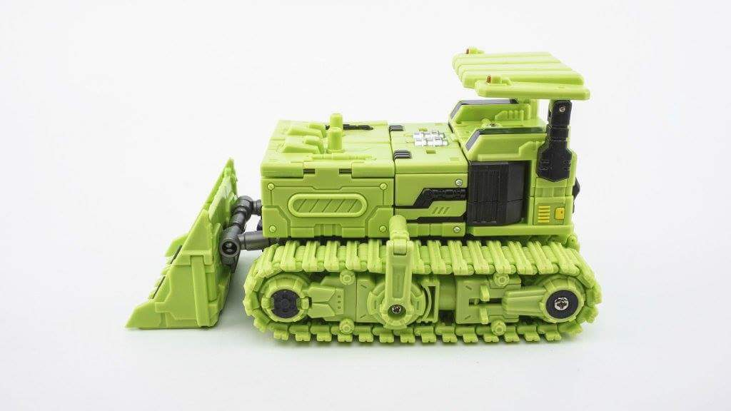 [Toyworld] Produit Tiers - Jouet TW-C Constructor aka Devastator/Dévastateur (Version vert G1 et jaune G2) - Page 3 UKIg45oz