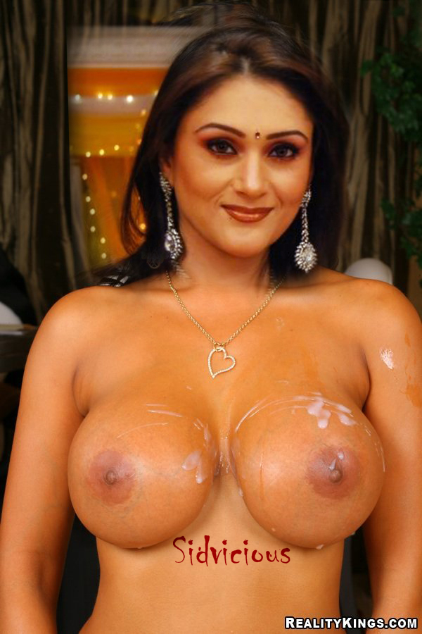 minisha lamba hot n nude