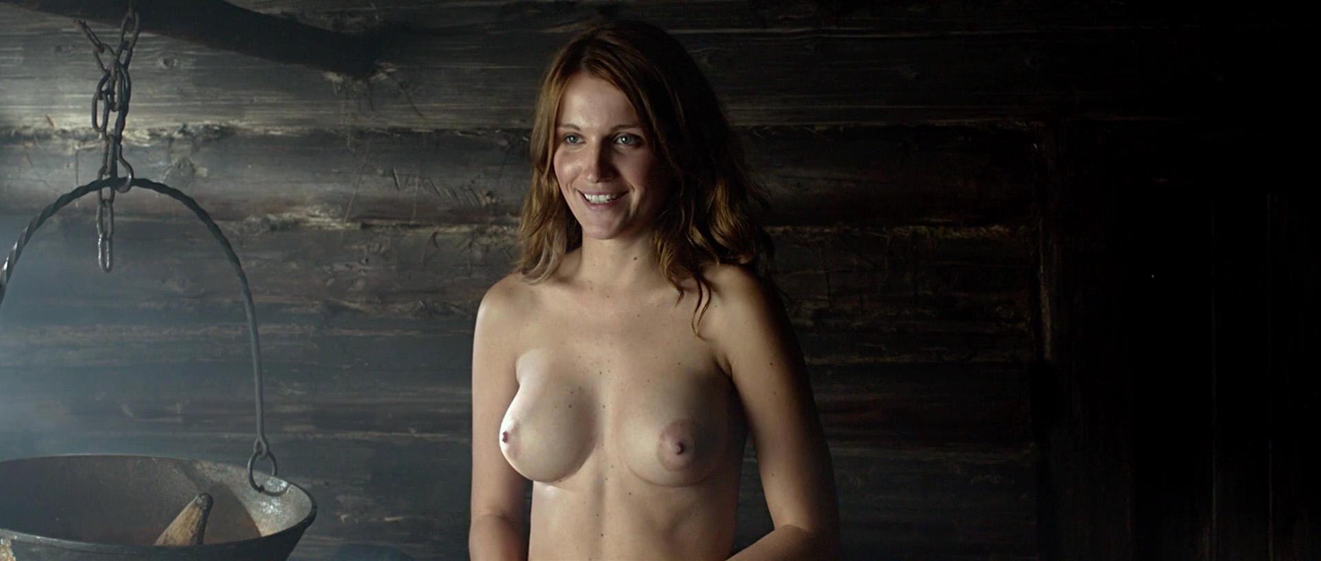 Клёвый фильм голые девушки должно