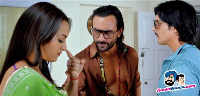 Bollywood Movie Wallpaper Bullet Raja Acnkph2K
