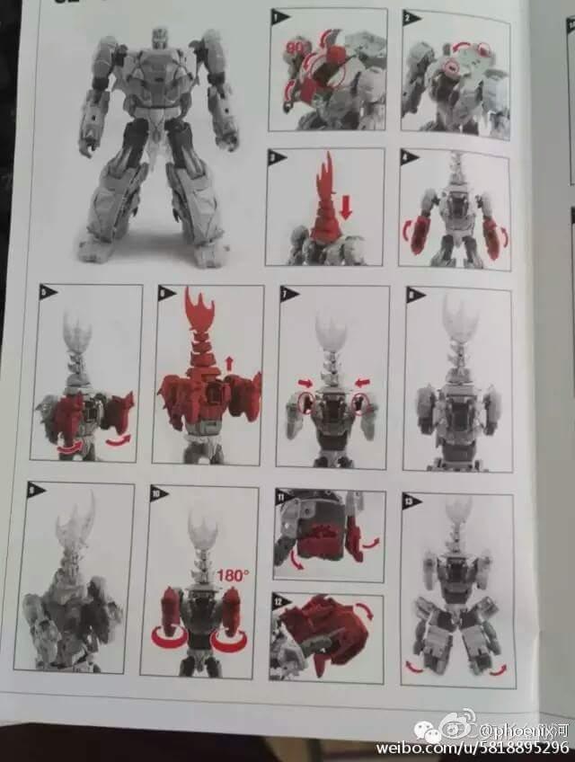 [TFC Toys] Produit Tiers - Jouet Poseidon - aka Piranacon/King Poseidon (TF Masterforce) - Page 2 1tmktqsN