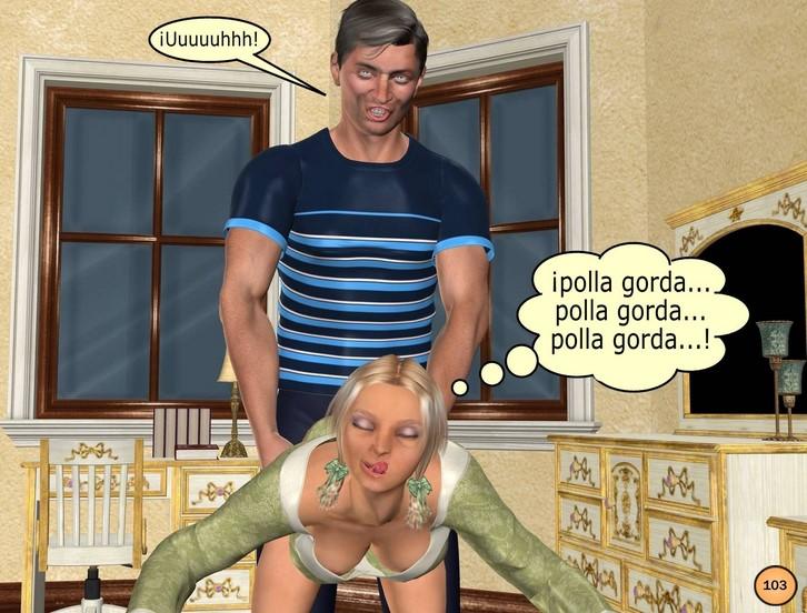sue-comic-de-incesto-3d 104