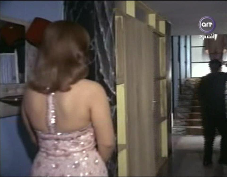 [فيلم][تورنت][تحميل][حبيبة الكل][1965][TVRip][لبناني] 3 arabp2p.com