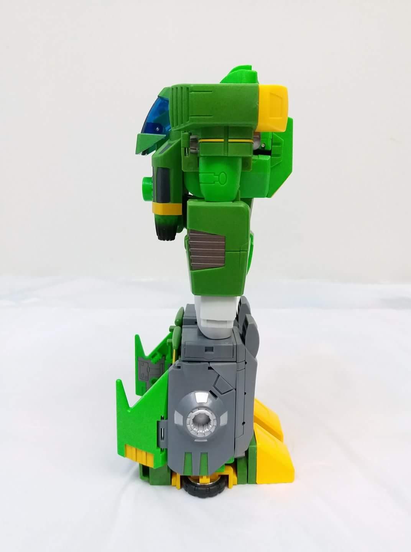 [Unique Toys] Produit Tiers - Jouet Y04 - Allen - aka Springer/Ricochet NwoZRUpd