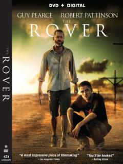 El Cazador [2014][DVDrip][Latino][MultiHost]