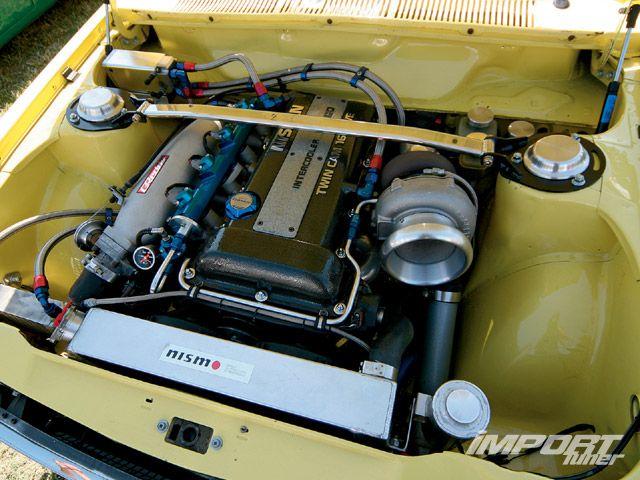 Junkyard Car Parts In Miami Fl