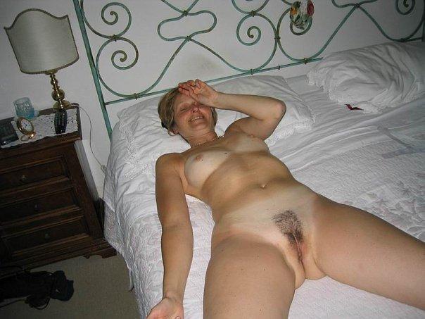 порно фото взрослые бабы ебля