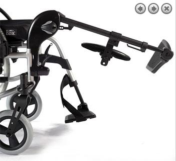 VIJ0vBty - İzmir'de Sunrise Breezy tekerlekli sandaylelerı inceleyebileceğim yerler nereleridir?