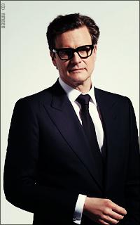 Colin Firth J81Wg7Iv