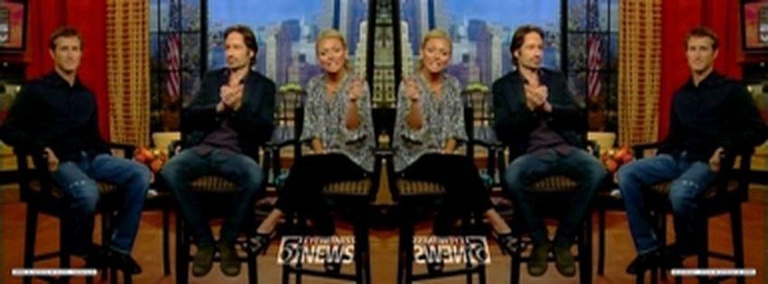 2008 David Letterman  2UfnpFwU