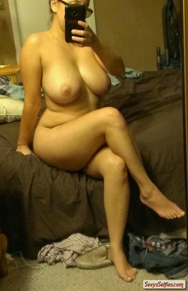 mamas xxl sexo no sofa