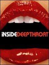 Inside Deep Throat [DVDRip Documental Castellano 2005 Avi Oboom, Freakshare]