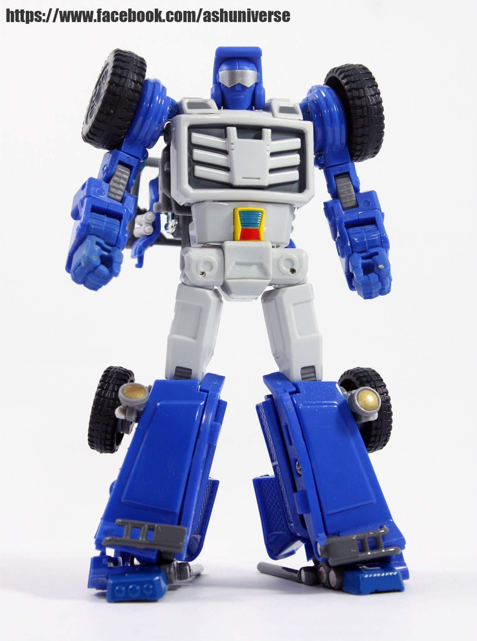 [X-Transbots] Produit Tiers - Minibots MP - Gamme MM - Page 6 Hv9IXDff