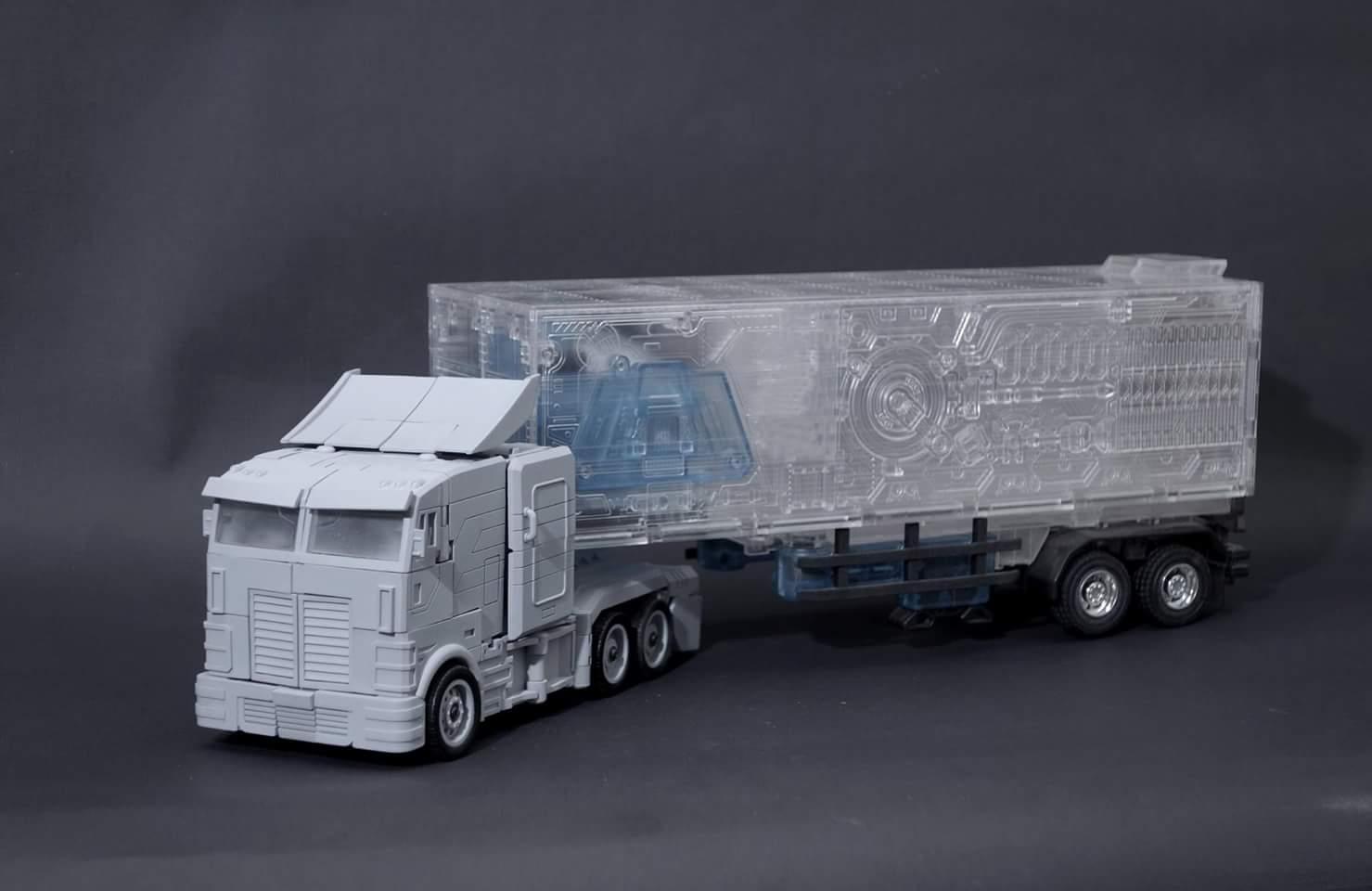 [Generation Toy] Produit Tiers - Jouets TF de la Gamme GT - des BD TF d'IDW - Page 3 3OG5FqXD