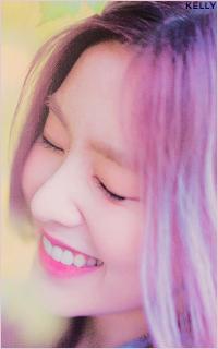 Bae Joo Hyun - IRENE (RED VELVET) HpfJraML