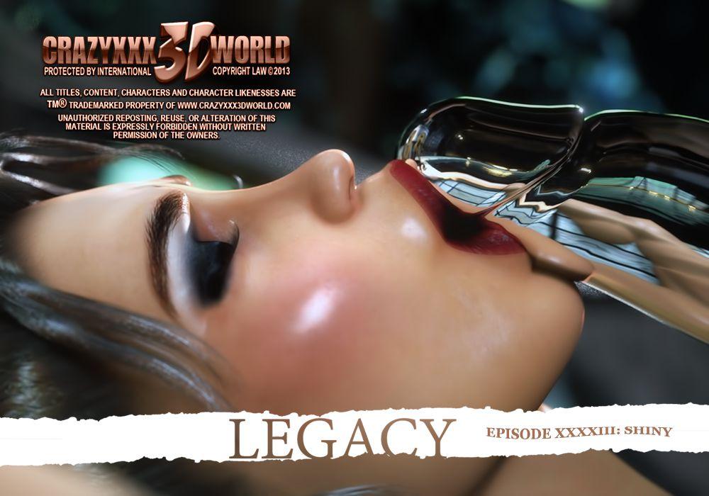 3d comic legacy episode 37 5