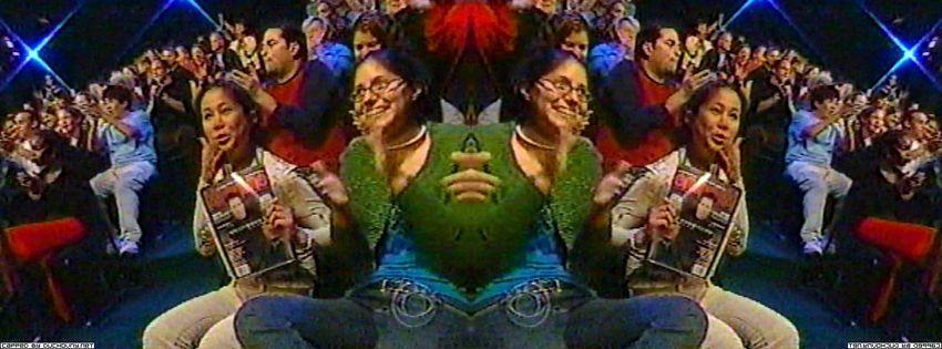 2004 David Letterman  81A5lhQ1