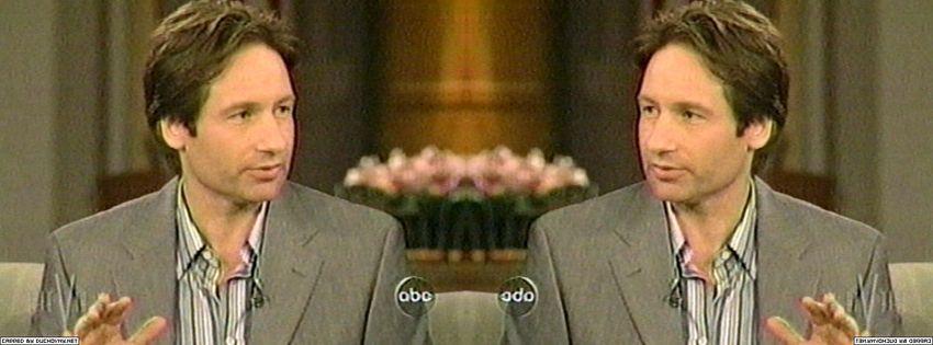2004 David Letterman  SEfZqFct